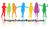Myicourse oregonculturalequality College